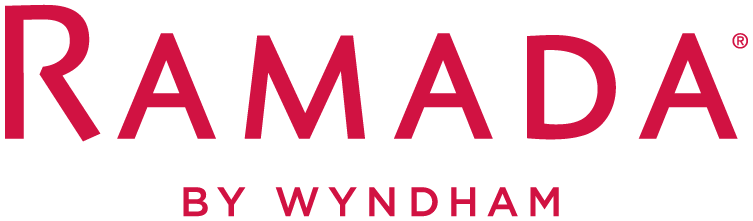 Ramada By Wyndham - Hotel and Suites Saginaw, Michigan