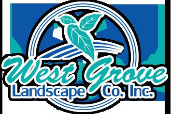 westgrovelandscape.com