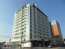 Santana Corporate - São Paulo / SP