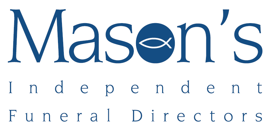 Mason's Independent Funeral Directors Weston-super-Mare