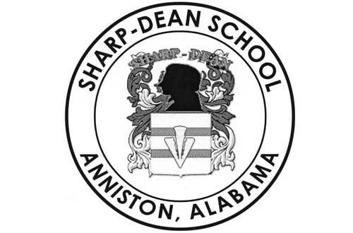 SharpDeanSchoolOfContinuingStudiesInc