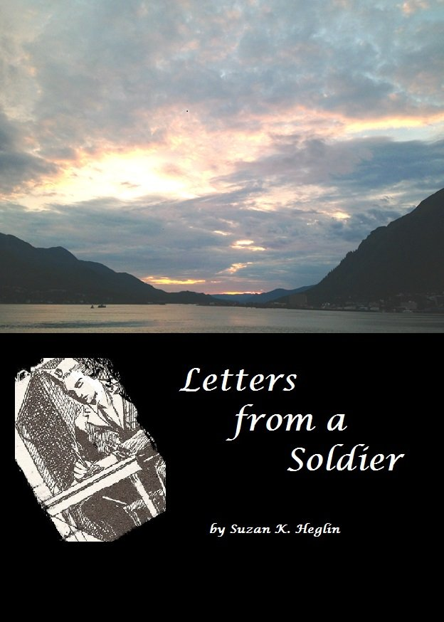 https://0201.nccdn.net/1_2/000/000/17a/2e2/Letters-from-a-Soldier-cover--1-.jpg