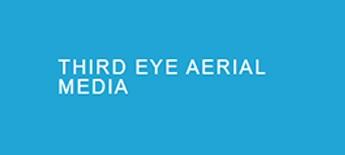 Third Eye Aerial Media