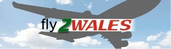 Fly 2 Wales | Wales | tourist & holiday information | Difflomats