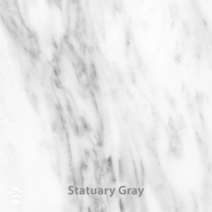 https://0201.nccdn.net/1_2/000/000/17a/522/Statuary-Gray_V2_12x12-300x300.jpg