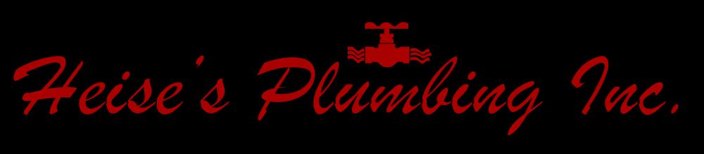 Heises Plumbing