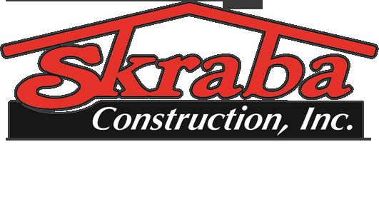 Skraba Construction
