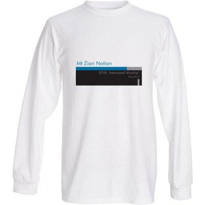 long sleeve shirt $17.50