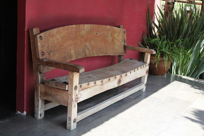 https://0201.nccdn.net/1_2/000/000/17a/624/Casa-Antigua-menu-48-800x533.jpg