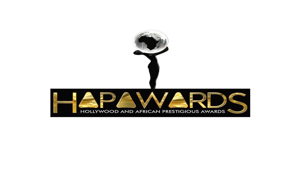 https://0201.nccdn.net/1_2/000/000/17a/7bf/hapa-awards-logo.png