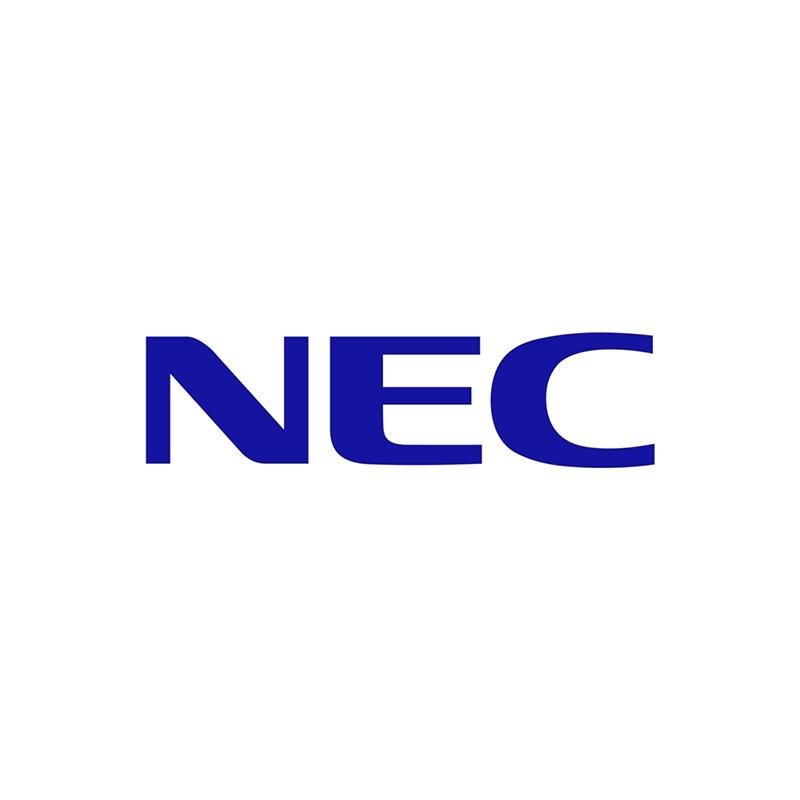 https://0201.nccdn.net/1_2/000/000/17a/881/NEC.jpg