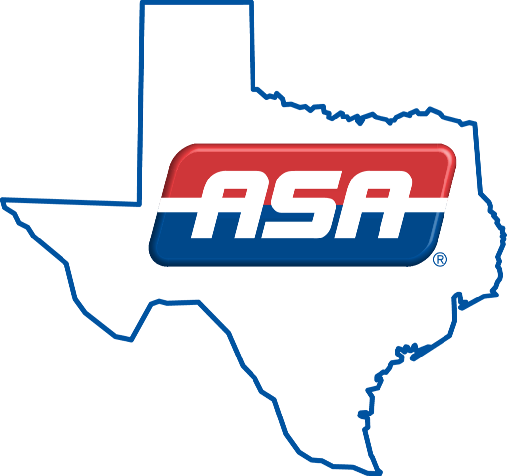 https://0201.nccdn.net/1_2/000/000/17a/96b/ASA-North-Texas-logo-1022x960.png