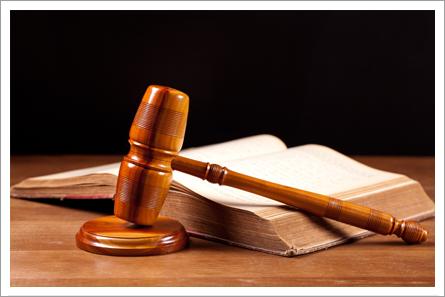 Best legal assistance||||