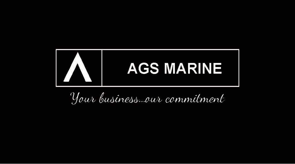 AGS MARINE SERVICES