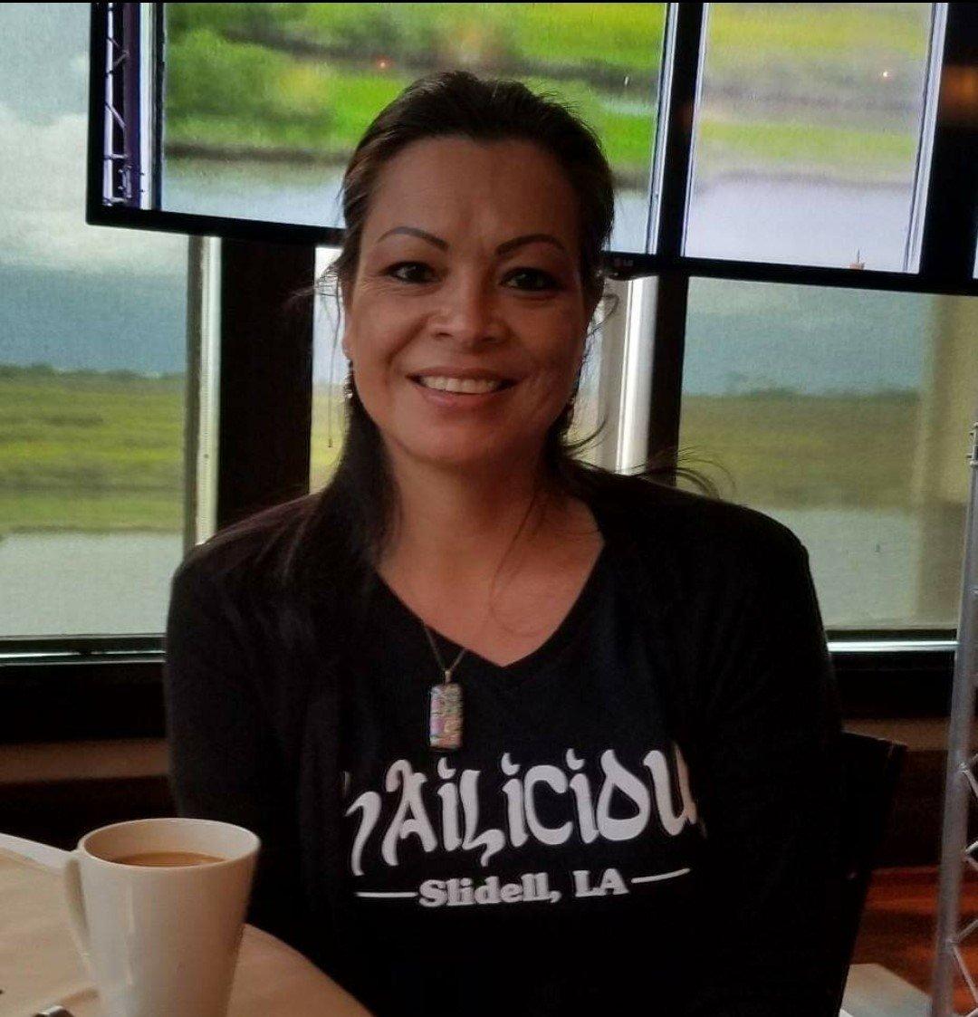 Kathy GM \ Chef