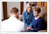 Health care for senior citizens||||