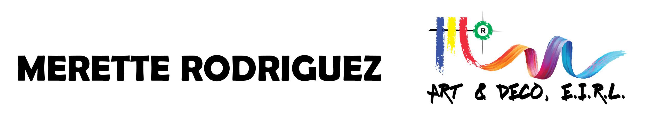 Merette Rodríguez Art & Deco