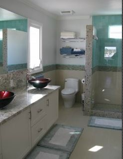 https://0201.nccdn.net/1_2/000/000/17a/cdc/Bathroom-remodeling-247x319.jpg