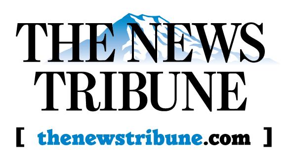 the news tribune||||