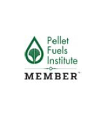 Pellet Fuels Institute Member