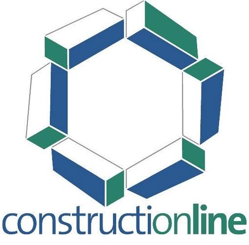 https://0201.nccdn.net/1_2/000/000/17a/dab/constructionLine-509x501.jpg