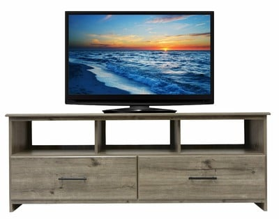 22605 TV Stand