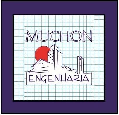 Muchon Engenharia