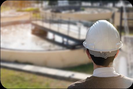 Sewage Treatment Plant Designer