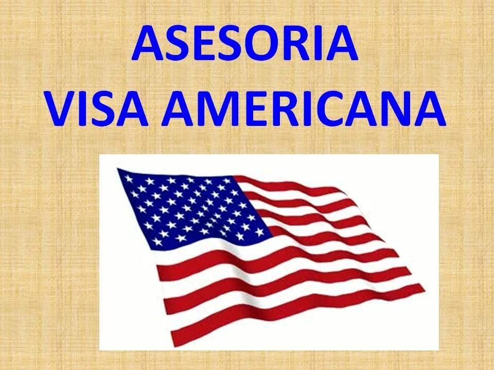 https://0201.nccdn.net/1_2/000/000/17b/20b/ASESORIA-VISA-CLICK-960x720.jpg