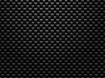 Strip Texture