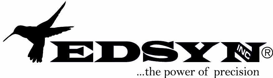 https://0201.nccdn.net/1_2/000/000/17b/329/Edsyn-Logo.jpg