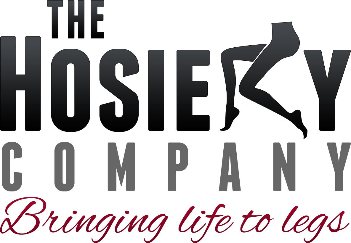 The Hosiery Company