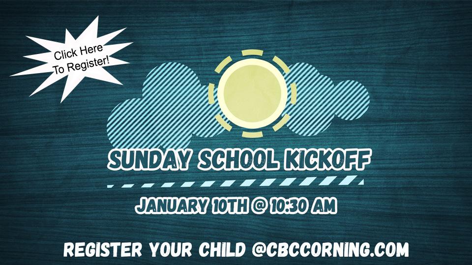 https://0201.nccdn.net/1_2/000/000/17b/601/sunday-school-kickoff-for-websit.jpg