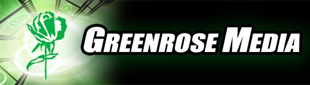 greenrosemedia.tv