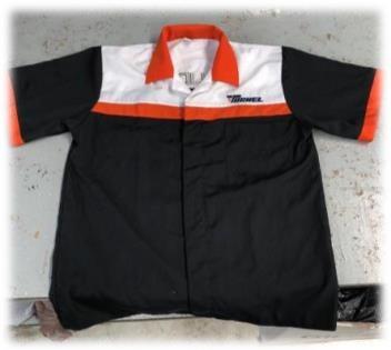 https://0201.nccdn.net/1_2/000/000/17b/7af/camisa-industrial-2.jpg