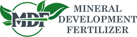 Mineral Development Fertilizer (MDF)