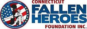 CT Fallen Heroes