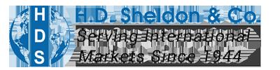 Resultado de imagen para hd sheldon