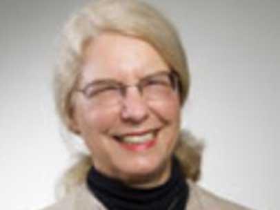 Cynthia A. Mertens