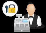 aspel-productos-caja-acceso-usuarios-controlado