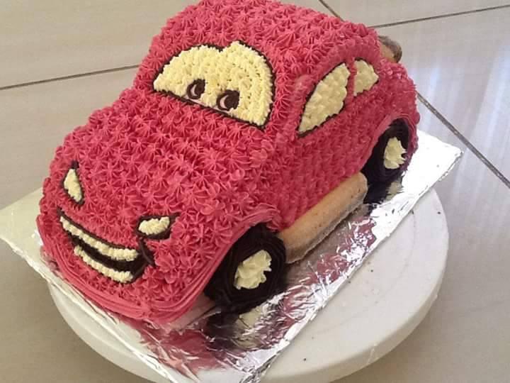 https://0201.nccdn.net/1_2/000/000/17b/ee5/kids-birthday-cake-zambia-lusaka-min.jpg
