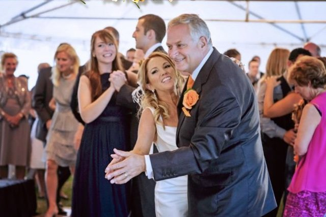 https://0201.nccdn.net/1_2/000/000/17b/f4b/Wedding-Dances-2.jpg