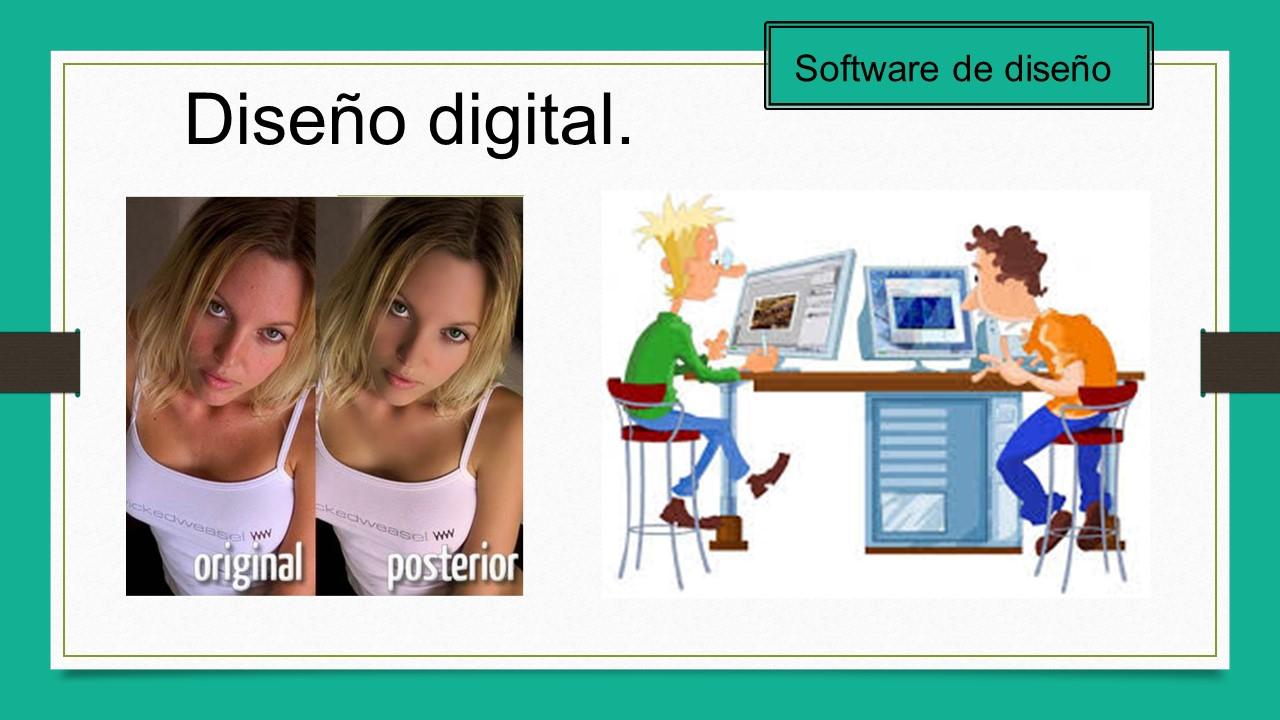 https://0201.nccdn.net/1_2/000/000/17c/1f7/Diapositiva14.JPG