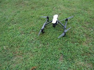 Drone Technology Seminar   Appraisal Industry