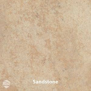 https://0201.nccdn.net/1_2/000/000/17c/2db/Sandstone_V2_12x12-300x300.jpg