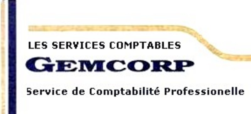 LES SERVICES COMPTABLES GEMCORP