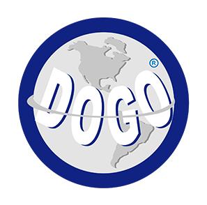 dogoleon.com.mx