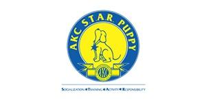 AKC S.T.A.R. Puppy
