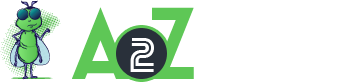 A 2 Z Pest Control
