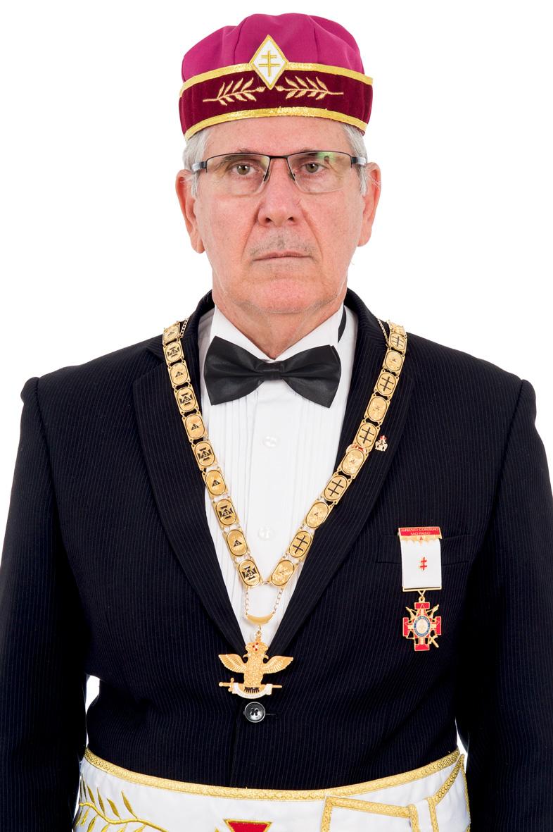 José Pallone Neto